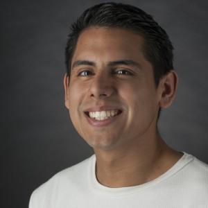 Eli Diaz