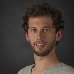Matt Gottesman