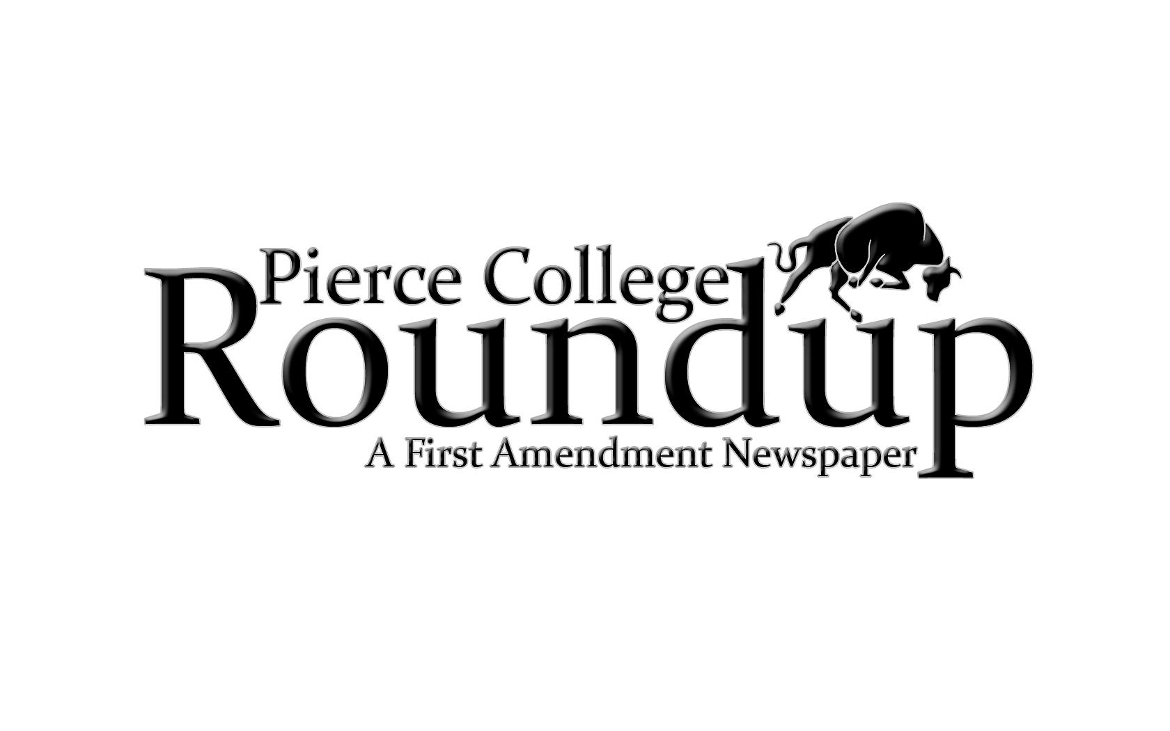 Academic senate meeting highlights accreditation
