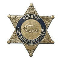 Incident Report, May 17 – 25