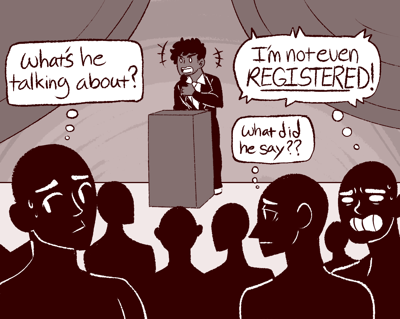 politicalcomic