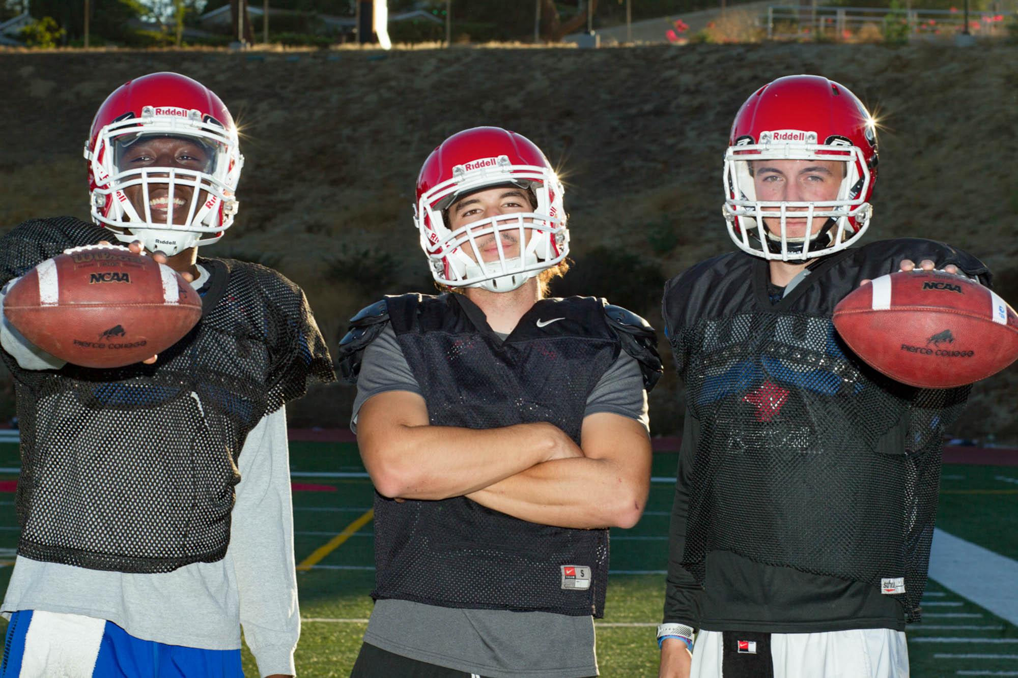 3 quarterbacks better than 75 cents