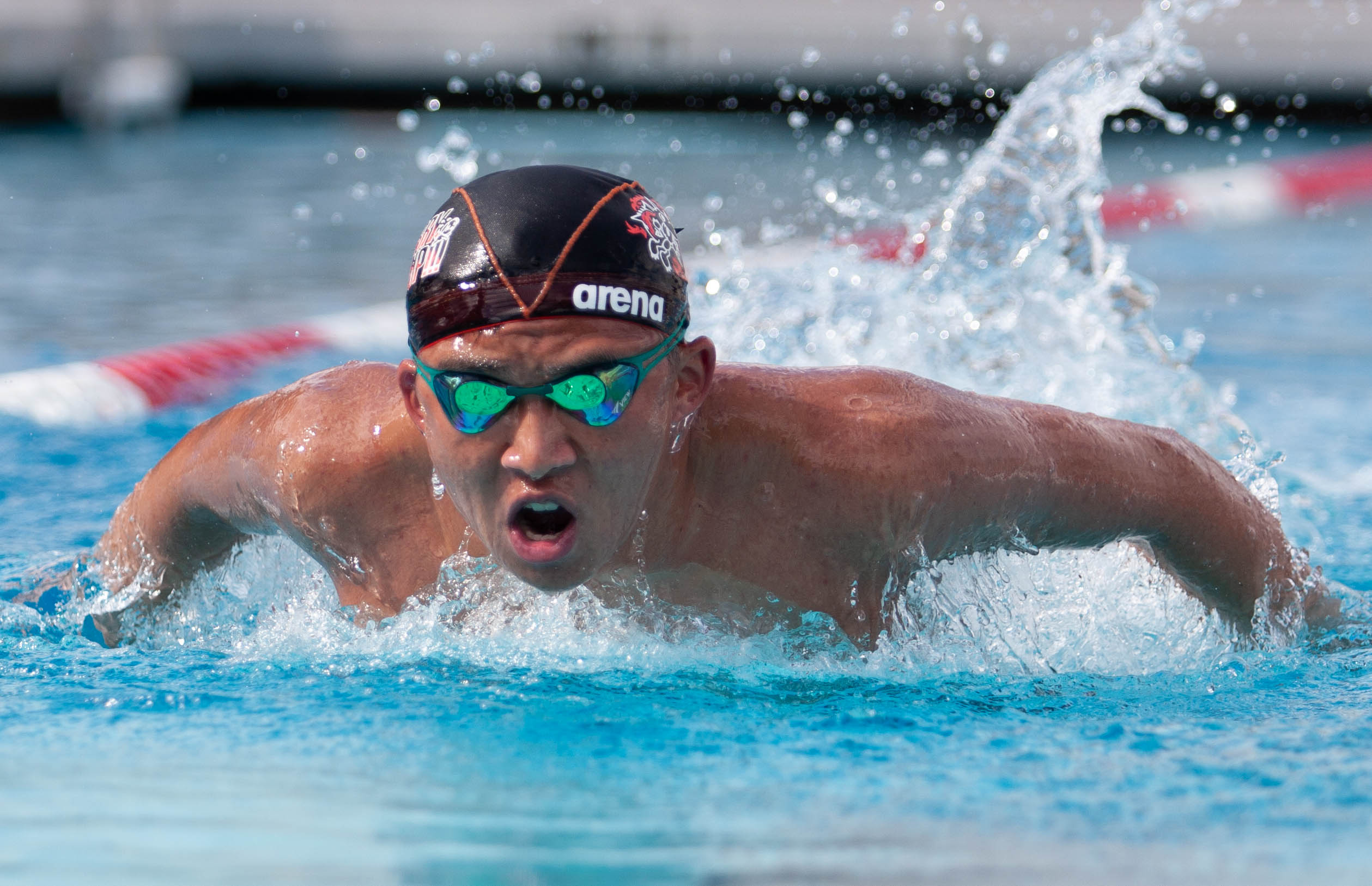 Season Preview: Swim returns to the pool