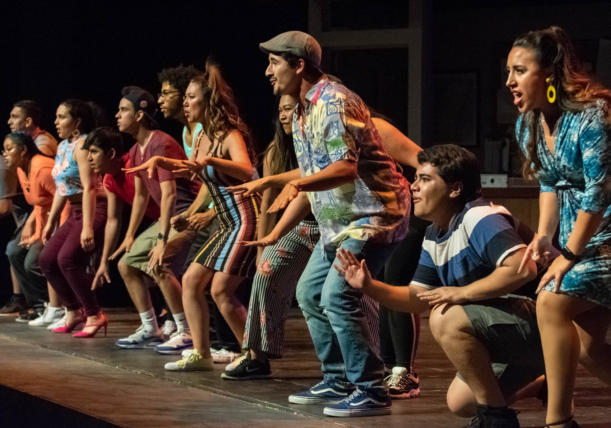 'In the Heights' does it right