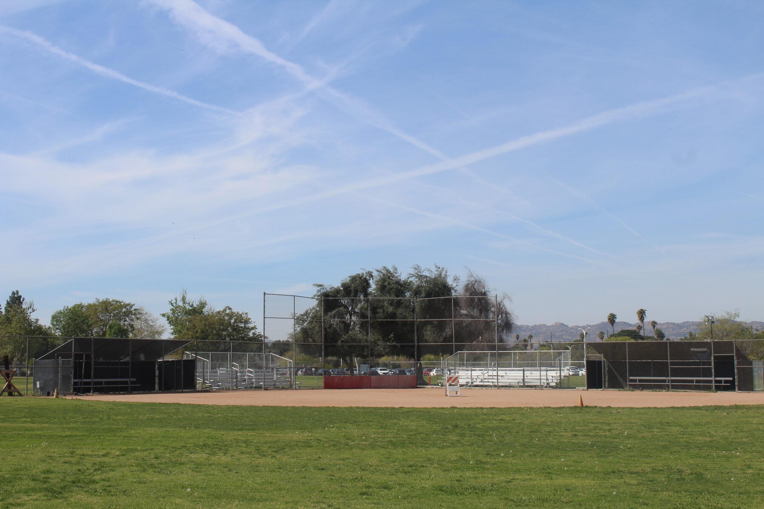 BRIEF: Softball program cancels season
